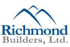 Richmond Builders, LTD.